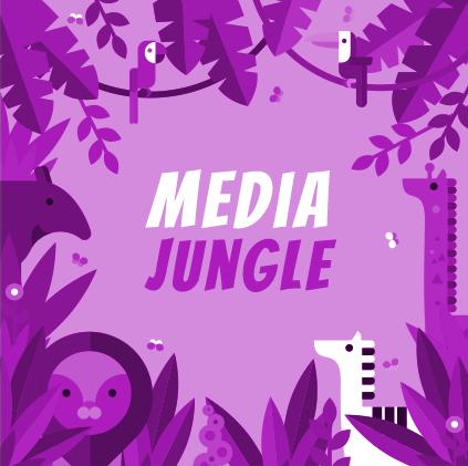Media Jungle